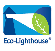 Eco-Lighthouse, The Swan (Nordic Eco-label)
